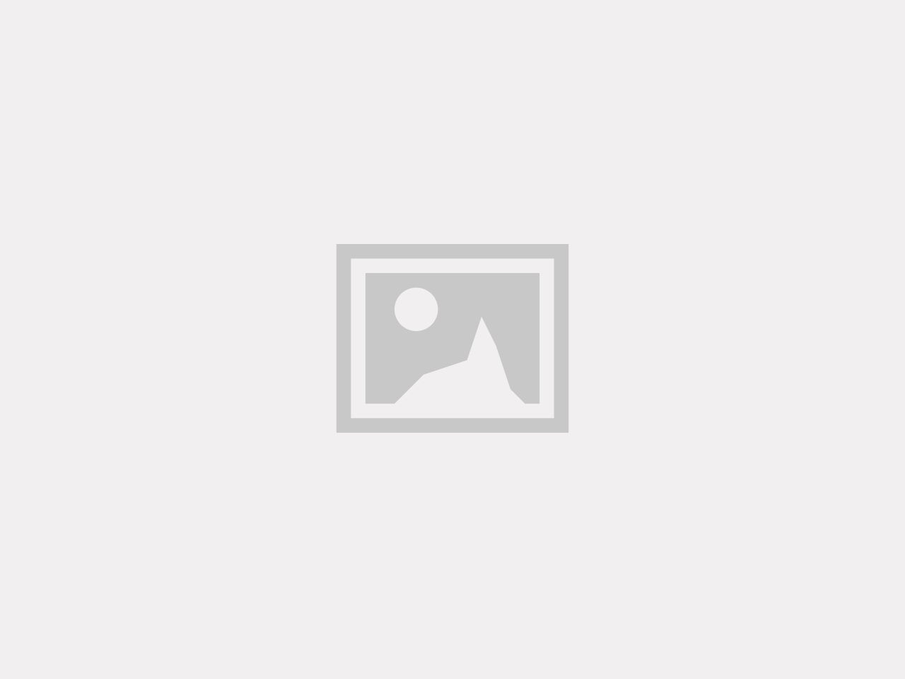 Skavsårsplåster (4 st)